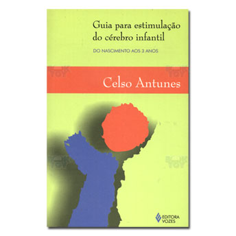 celso antunes