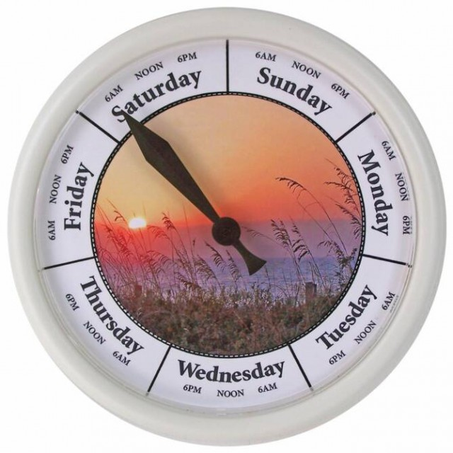 295W-Sea-Oats-Day-Clock