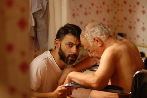 4.-Nader-and-Father-600x401