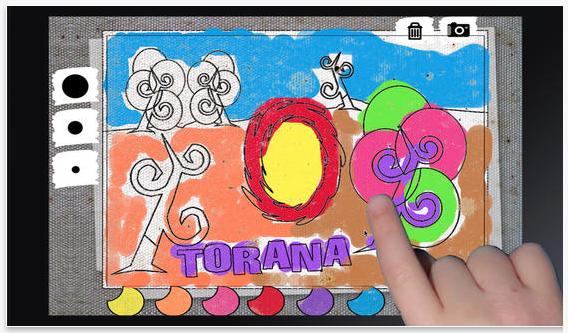 Captura de Tela 2013-10-27 às 16.18.07