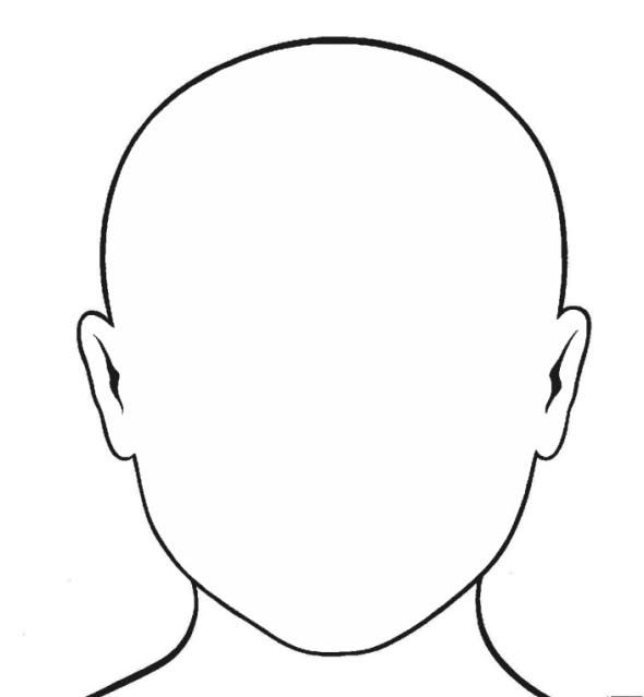 blank-face
