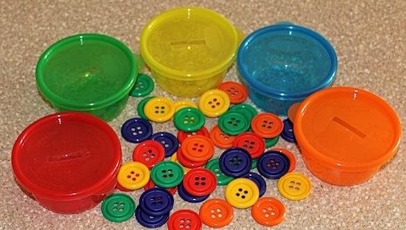 botões3
