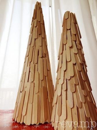 árvore3