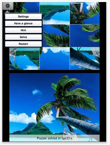 Captura de Tela 2013-11-14 às 11.43.01