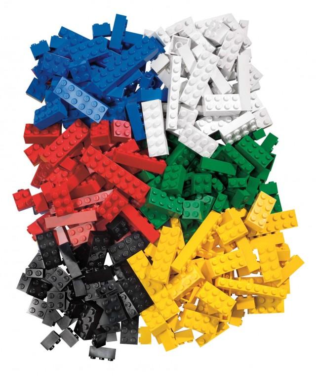 big-lego-pile