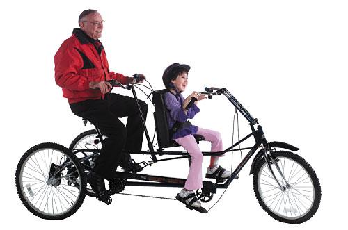 vamos de bike modelos de bicicletas que todo mundo pode passear