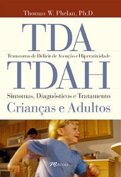 tda_big
