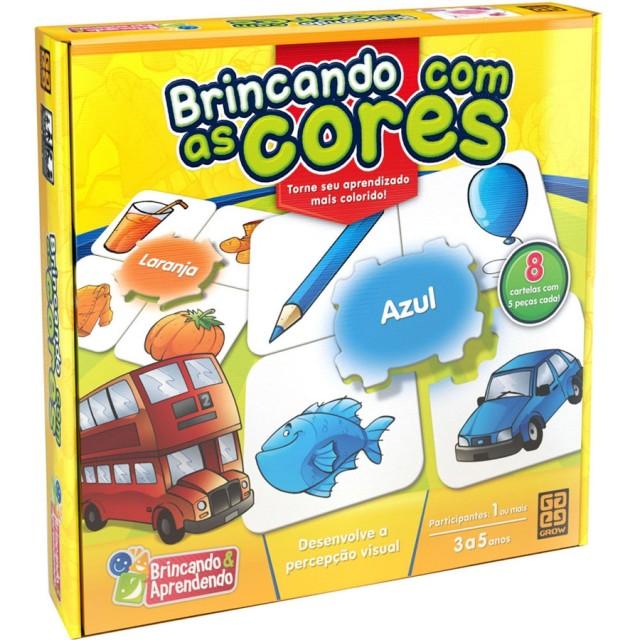cores1