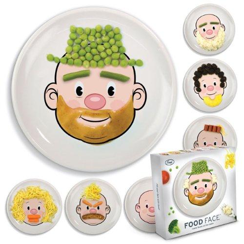 foodface