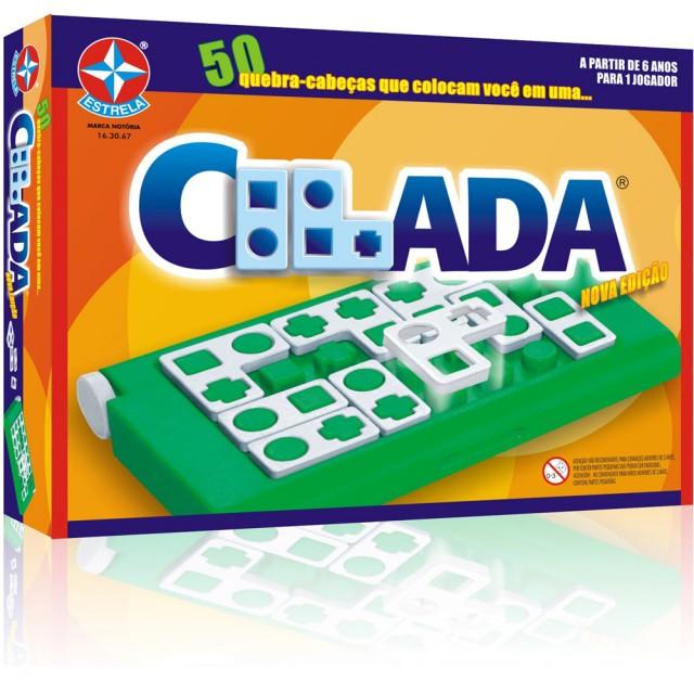jogo-cilada-estrela-jatto-brinquedos