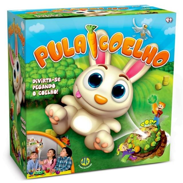 jogo-pula-coelho-dtc-13002-MLB20070960294_032014-F