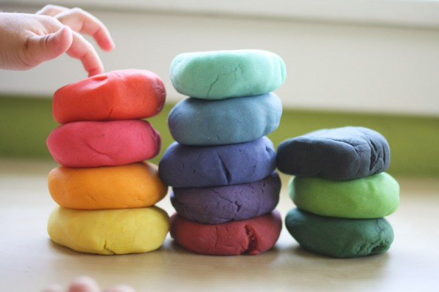playdough-2587