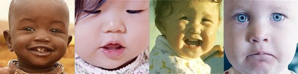 babiesfilme