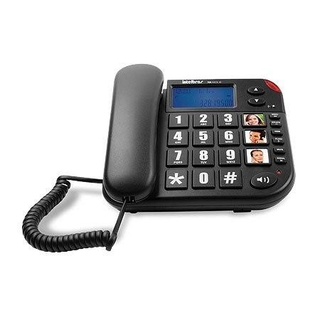 telefone2