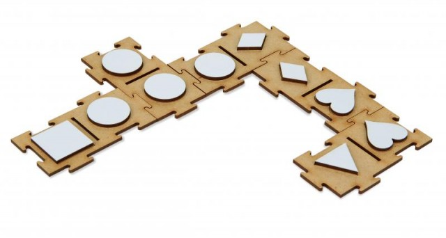dominó2