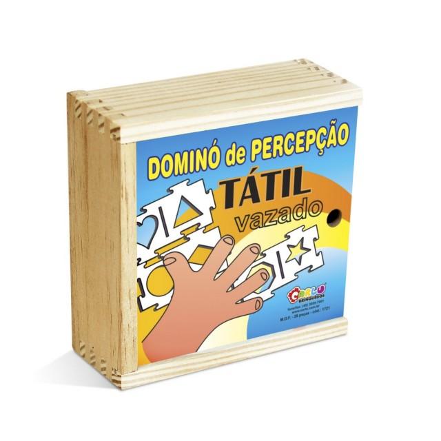 dominó6