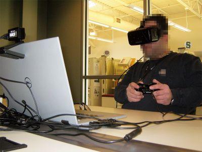 virtual reality-400x300
