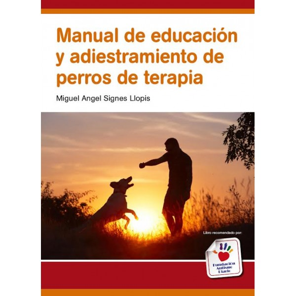 manual-adestramento