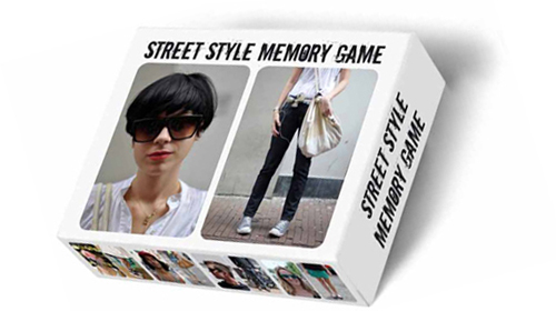 street-style-memory-game-1