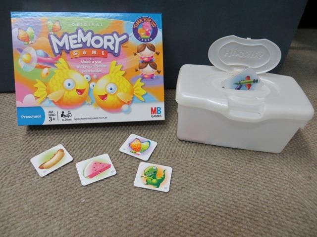 Memorygamephotos002