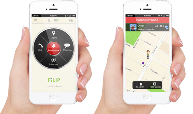 filip-smart-locator-and-phone-for-kids4