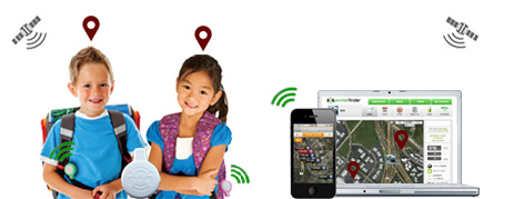 Gps Trackers Sim Cards in addition Chirp Jammer Gps Hit And Run as well Trackerpad Sticky Gps Tracker further Tracking Device Circuit Diagram likewise Onde Estao As Criancas Conheca Dispositivos De Rastreamento Integrados   Aplicativos. on personal gps tracking device