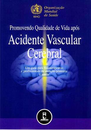 livro_-_promovendo_qualidade_de_vida_ap_s_acidente_vascular_cerebral_-_oms